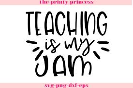 True pdf, epub, azw3 размер: 16 Teacher In Need Of Break Teaching Is My Jam Thing School Etsy 18 Teaching Is My Jam Svg Free Gif