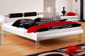 chrome bedroom furniture. Luxury Chrome Bedroom Furnitures Stunning Ideas Furniture CHROME BEDROOM FURNITURE Catalog E
