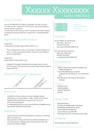njcu admissions essay editing essay for you admission essay