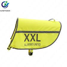China Wholesale <b>High Visibility</b> Reflective <b>Pet Dog</b> Safety Vest ...
