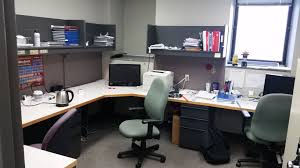 office furniture for small office. Office Small. Modren Small Intended M Furniture For F