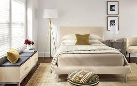modern bedroom furniture. Modern Bedroom Furniture S