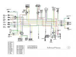 pit bike wiring diagram 125cc ssr 125 engine house symbols pit bike wiring diagram 125cc ssr 125 engine house symbols