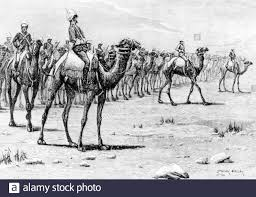 British Colonial Army High Resolution Stock Photography and Images - Alamy