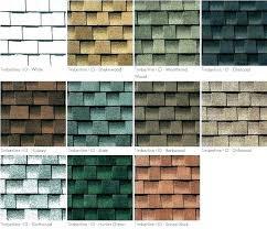 Gaf Timberline Hd Color Chart Gaf Timberline Hd Shingles Timberline Gaf Timberline Hd