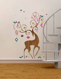 17 beautiful wall decoration ideas