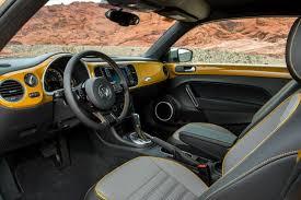 volkswagen beetle 2016 interior. 2016 volkswagen beetle dune inline 2 interior i