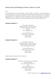 Bonaf Amazing Sample Application For Bonafide Certificate From
