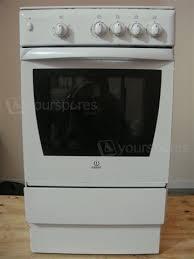 oven inner door glass