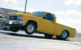 chevrolet s pick up engine diagram trailer hrdp 0803 13 z custom street racing cars 1991 chevy s 10 jpg