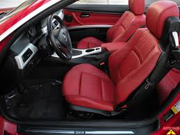 BMW 3 Series 2007 bmw 335i interior : 2007 BMW 335i Convertible Ft Myers FL for sale in Fort Myers, FL ...