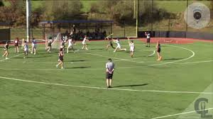 Ava Jennings's Lacrosse Profile | ConnectLAX