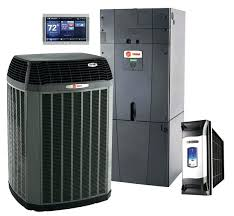 trane heat pump cost. Interesting Cost Package Unit Here In South Your Air Conditioner Is Without Question One Of  The Most Trane Inside Trane Heat Pump Cost V