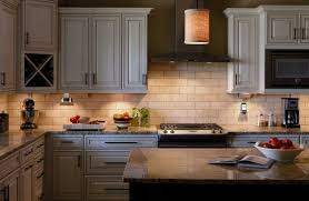 Find The Right And Great Under Cabinet Lighting For Your Kitchen Cabinet