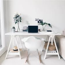 modern home office computer desk clean modern. best 25 modern white desk ideas on pinterest desks inspiration and home office computer clean