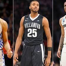 NBA Draft: Kevin Knox, Miles Bridges or ...