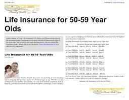 life insurance quotes for elderly life insurance for over 60 years old 44billionlater