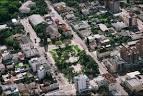 imagem de Marau Rio Grande do Sul n-12
