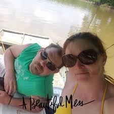 Lesa Lindsey Facebook, Twitter & MySpace on PeekYou