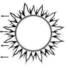 sun number names worksheets night and day worksheets ~ free on day and night worksheet