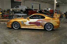 toyota supra fast and furious 2. Wonderful Furious Toyota Supra Fast And Furious 2 Inside Supra Fast And Furious Y