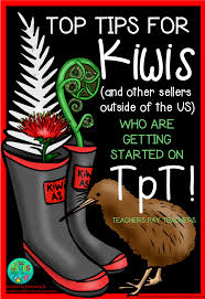 green grubs garden club top tips for kiwis getting started on tpt probably already familiar the american teachers pay teachers website probably as i was because of the amazing amount of items available