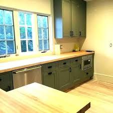 butcher block home depot maple finish top countertop laminate countertops