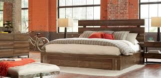 Futon San Antonio Tx - Dining room tables san antonio