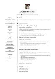 Bar Staff Job Description 025 Template Ideas Blank Job Description Word Bartender