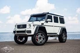 376 658 просмотров 376 тыс. 2017 Mercedes Benz G Class G 550 4x4 Squared Stock Hx281769 For Sale Near Jackson Ms Ms Mercedes Benz Dealer
