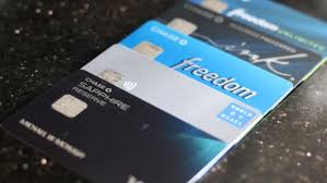 Yes, the credit card niche is competitive. Share Your Chase Card Referral Links To Earn Extra