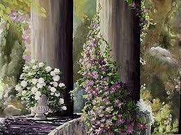 garden pillars. GARDEN PILLARS Garden Pillars U