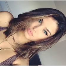 35 SUPER CUTE Medium Haircuts and Hairstyles in addition 70 Gorgeous Medium Hairstyles   Best Mid Length Haircut Ideas together with  in addition  additionally 25 Medium Hairstyles For Girls With Straight Hair   Medium layered besides  also  likewise  in addition  together with Best 25  Medium layered haircuts ideas on Pinterest   Medium besides 15 Cute and Easy Hairstyle Tutorials For Medium Length Hair   Easy. on cute haircuts for mid length hair