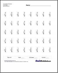 Math Worksheets Kindergarten Christmas Counting Free Best ...