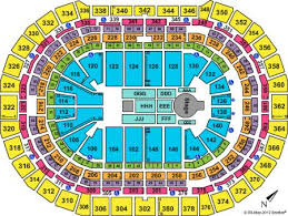 Pepsi Center Seating Chart Concert 69 Experienced Pepsi Center Denver Colorado Seating Chart