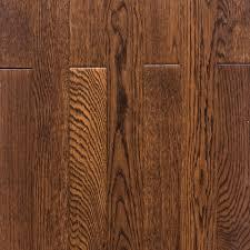 3 1 2 inch x 3 4 inch white oak solid hardwood