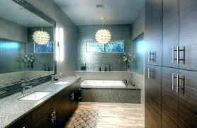 chandelier over bathtub chandelier over bathtub chandelier over bathtub chandelier bathtub
