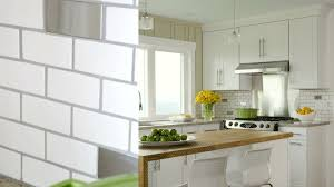 Backsplashes For Kitchen Kitchen Backsplash Ideas