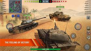 World Of Tanks Blitz Credit Earning Chart 2018 Get World Of Tanks Blitz Microsoft Store En Au