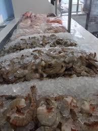 Destin Connection Seafood Market - Home ...