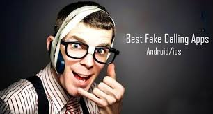 Apps Best For And Call Funny Android 6 Prank qXxO6CR