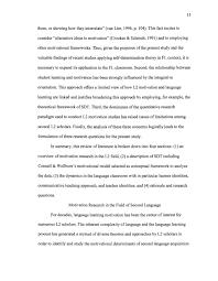 argumentative essay samples for ielts cloning