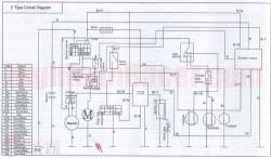 atv 50 wiring diagram buyang atv 50 wiring diagram
