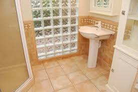 San Diego Bathroom Remodel Concept Unique Inspiration
