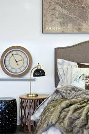 Home Decor Accent Furniture 100 best Home Decor images on Pinterest House decorations At 33