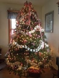 Custom Made Tennessee Vols Christmas Tree Go Vols Utvols The Living Christmas Tree Knoxville Tn