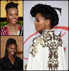Black Women Braided Updos 2015 Summer Hairstyles 2017 Hair