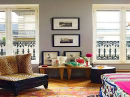 apartment decorating on the cheap interior design