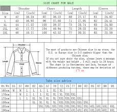 2019 Wholesale 2017 New Arrival Men Shirt Classic Brand Clothing Long Sleeve Casual Shirt Slim Male Shirt Men Cotton Tuxedo Mens Dress Shirts From