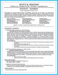 Myperfect Resume Essay Topics Greek Cheap Descriptive Essay Ghostwriting Website 5